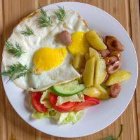 russian_breakfast