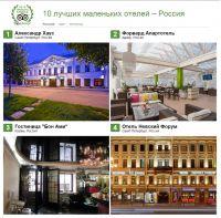 novost_dlya_fb__10_luchshih_malenkih_oteley__rossiya_572